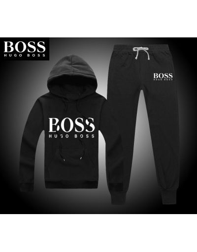 Hugo Boss Tracksuit Small//medium//large//xl