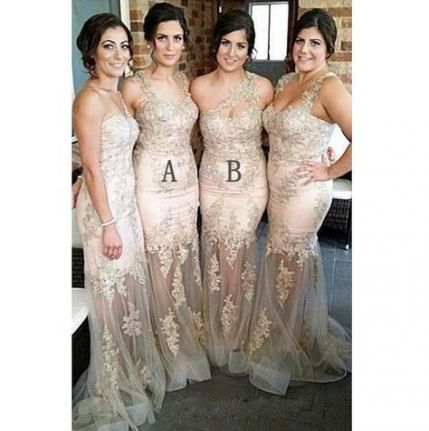 40+ best ideas for dress bridesmaid