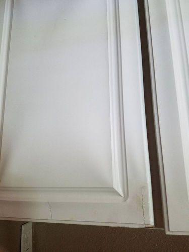 Painting Laminate Cabinets Hometalk Painting Laminate Cabinets