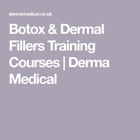 List of Pinterest botox before after dermal fillers training images
