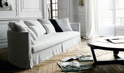 Chaiselongue Design Moon Lina Moebel. 14 Best Rodolfo Modular Sofa