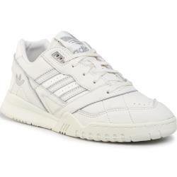 adidas A.R Trainer W Ee5413 Owhite/Rawwht/Ecrtin ...