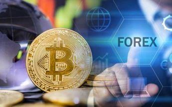 forex market moneda spațiu mempool