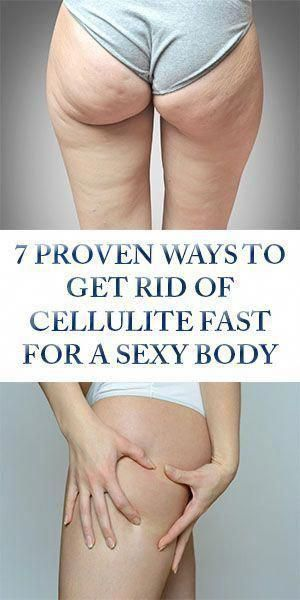 eight Workout routines to assist you Get rid of Cellulite in 14 Days #HealthandFitness #InstantCelluliteRemoval #MostEffectiveCelluliteRemoval