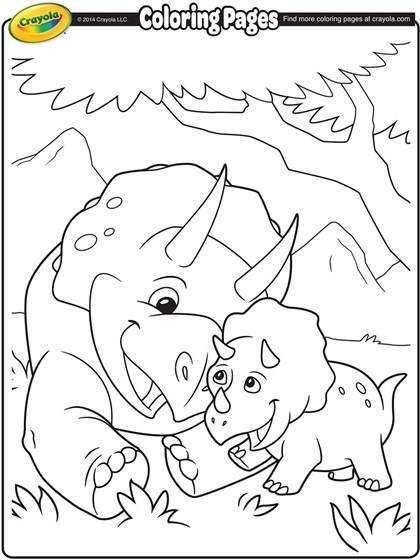 Merry Christmas Snowglobe Coloring Page | crayola.com | 560x420
