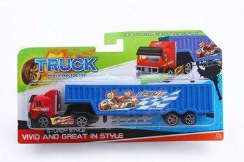 32 Gambar Mobil Kontainer Kartun Container Truk Kecil Fun Abs Mempromosikan Anak Gesekan Mobil Mainan Dengan En71 Buy Anak Anak Ges Mobil Mainan Kartun Gambar