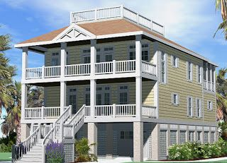 Find The Best Widows Walk House Plans Southern Cottage Beach House Plans Cottage House Plans