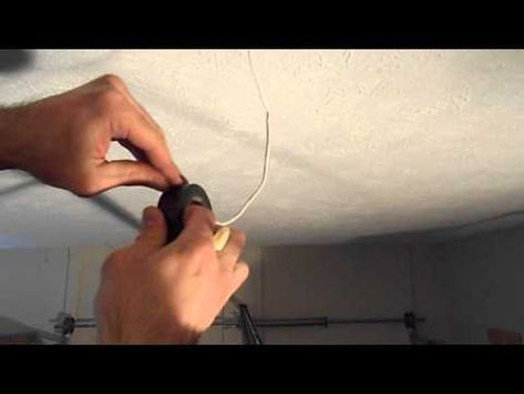 Pleasant An Electrician Explains How To Wire A Switched Half Hot Outlet Wiring Digital Resources Counpmognl
