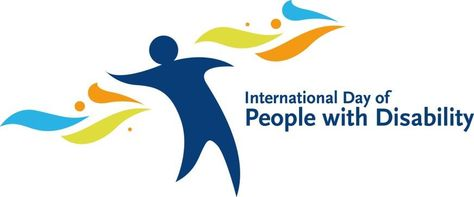 "Today is International Day of People with Disability. This day is an international observance promoted by the United Nations since 1992. It has been celebrated with varying degrees of success around the planet. Share your thoughts about this day on Poemhunter's forum ""News and Current Events"" http://www.poemhunter.com/forum/discussion.asp?forum=1025"