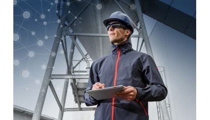 Safety and Productivity Solutions Market Size, Trends, Shares, Insights, and Forecast - 2027 | Information and communications technology, Operational excellence, Productivity