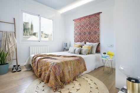223 best DORMITORIOS images on Pinterest Bedrooms, Candies and - schlafzimmer mobel hausmann