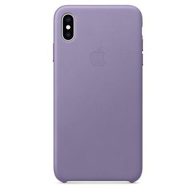 funda iphone xs max pink sand
