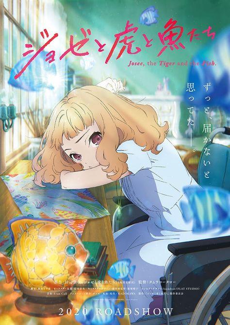 660 Anime Movies Ideas Anime Movies Anime Anime Films