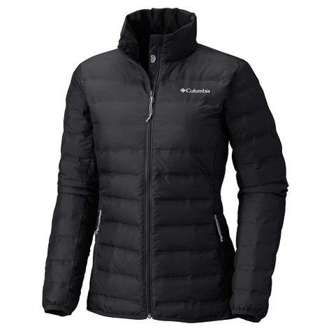 Columbia Women s Lake 22 Jacket 8f1acaf70b0