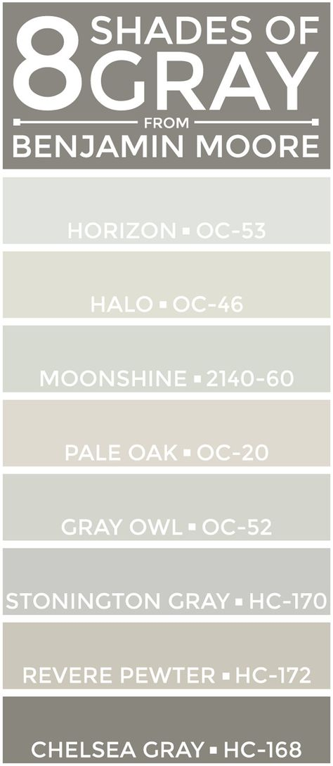 Interior and Home Exterior Paint Color Ideas