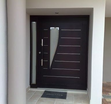 20 Best Safety Door Designs With Pictures In 2020 Discount Interior Doors Sliding Doors Interior Doors Interior