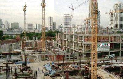 saudi arabia natural resources