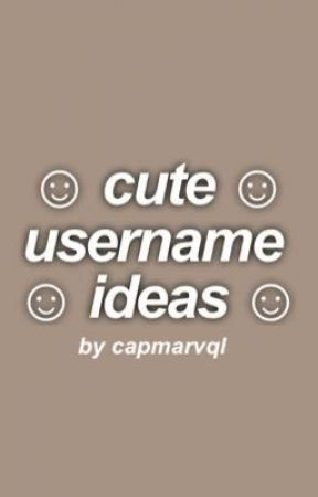 Username Ideas Creative Instagram Usernames For Instagram Cool Usernames For Instagram Aesthetic Usernames