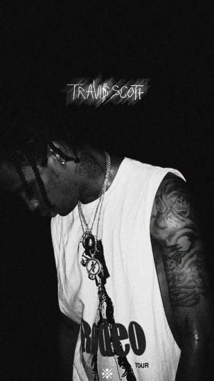Historias Instagram In 2020 Travis Scott Wallpapers Travis Scott Kylie Jenner Travis Scott Iphone Wallpaper