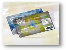 Ubl Wiz Card Activation 2019 The Wiz Activities Cards