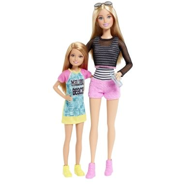 2016 Barbie playline dolls and sets plus new body! 2016 Barbie playline dolls and sets plus new body!