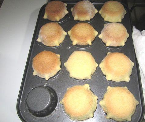 Facili Idee Come Fare Cestini Di Pasta Frolla Ricette Di Cucina Pasta Frolla Ricette