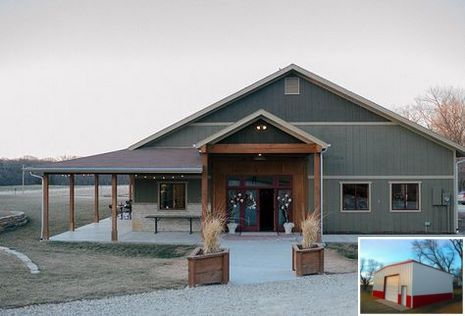 Metal Buildings Structure And Shouse Ideas Houses 7819898735 Metalbuildings Homes Barn Style House Metal Building Designs Metal Building Homes