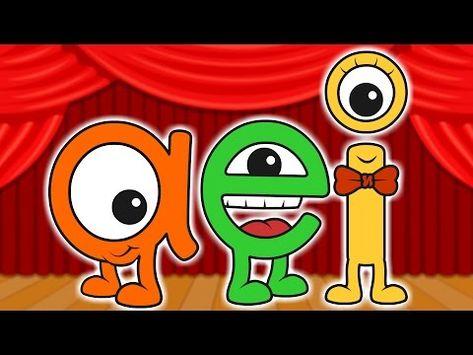Youtube Canciones De Cuna Para Ninos Canciones Infantiles Letras De Canciones Infantiles