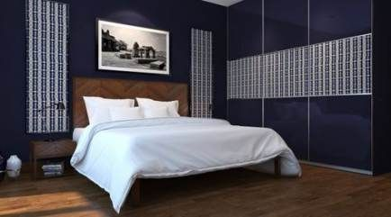 House Interior Indian Small 16 New Ideas Indischesschlafzimmer House Interior Indian Small 16 New Ideas Indischesschlafzimmer With Images Modern Bedroom Interior Small Bedroom Interior Bedroom Designs For Couples