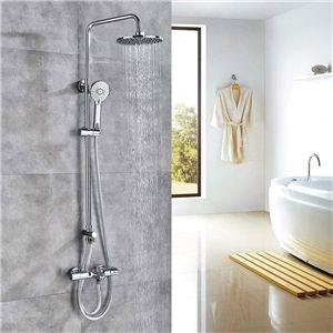 Homezakka ホーム用品を豊富に取り扱う総合通販サイト 浴室