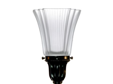 Lamp Parts Lighting Parts Chandelier Parts   Lamp Shades