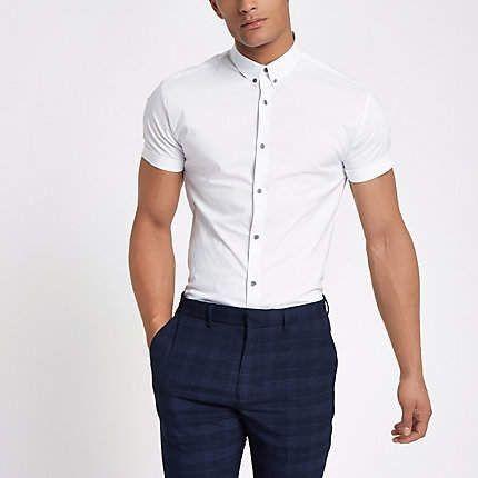 45+ Mens slim fit shirts ideas ideas
