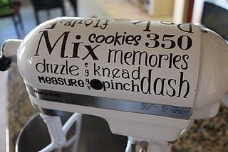 i think i can do this w/ my cricut instead of the scale.