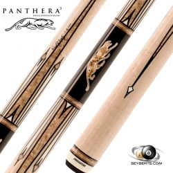 Predator Panthera 3- 1 SE By Jacoby | Cue stick in 2019