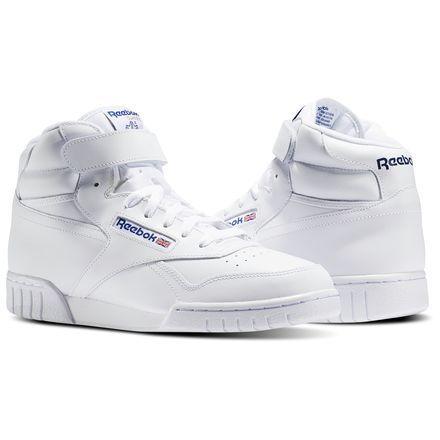 buy cheap reebok shoes online
