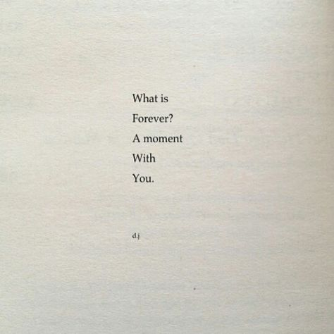 @storydj Poetry on Instagram