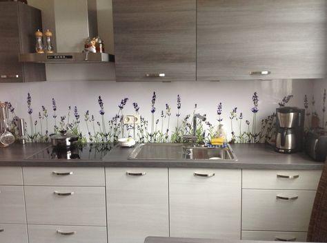 12 Best Küchenrückwand Images On Pinterest   House, Kitchen Modern