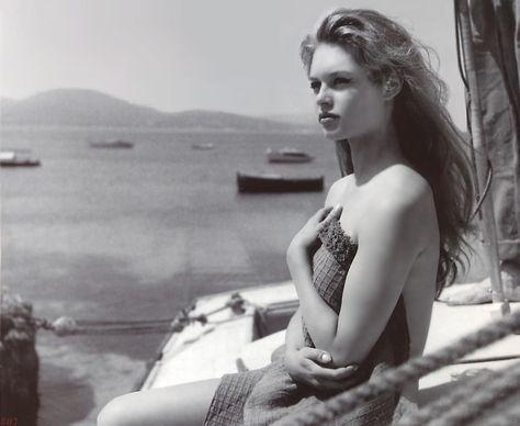 Détail de l'image -Below are some fabulous examples of the French pout... Brigitte Bardot