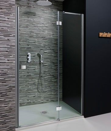 Design 8 Two Sided Walk In In Showers Sku Design Double Walk In With Ep Shower Enclosure Glass Shower Doors Shower Doors