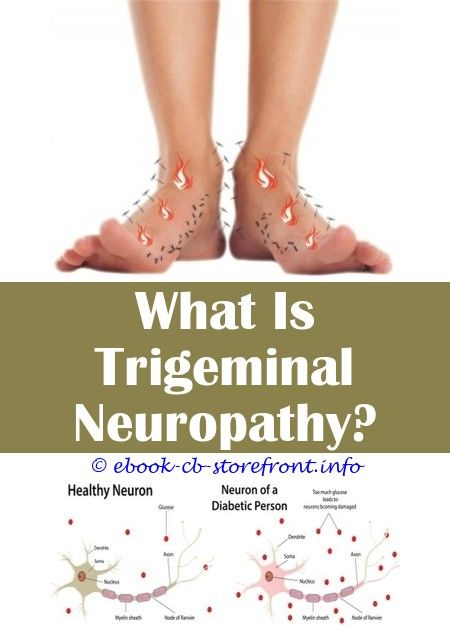 can diet help autonomic neuropathy