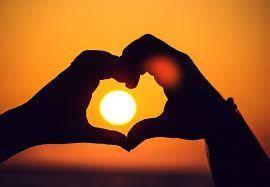 The way we in the habit of love VS the way we love at present. #zodiacsigns#astrology#horoscopes#zodiac#love#dailyhoroscope#sexuality#sex#entertainment#sad#love#Aries#Taurus#Gemini#Cancer#Leo#Virgo#Libra#Scorpio#Sagittarius#Capricorn#Aquarius#Pisces#Zodiac_sign#Zodiac facts#Zodiac sign facts#Happy#couples#romance# compatibility#zodiac sayings#relationship#relationship goals#males information#females information#genders#breakups#joyful#friendship#friend#feelings#first love#single life#love traits