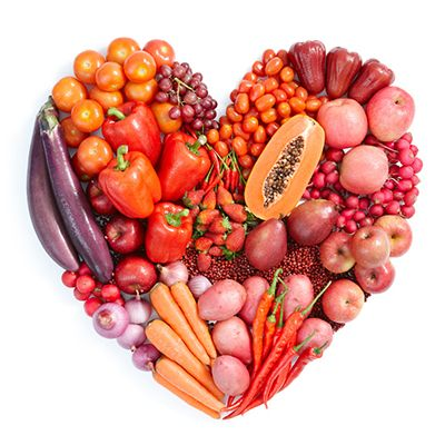 son las papas rojas saludables para la diabetes