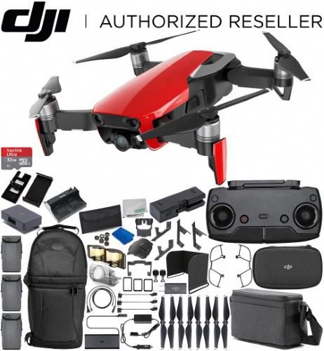 DJI Inspire 1 Part 34 Remote control cable kit -US dealer Charging /& USB