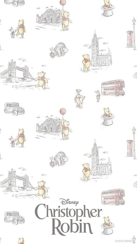 50+ Cute Disney Wallpapers For iPhone