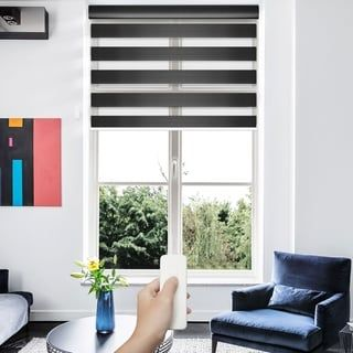 Blinds Shades Shades Blinds Blinds For Windows Living Rooms Roller Shades