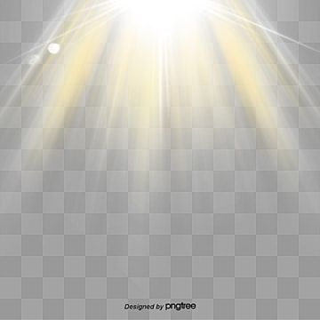 Light Effect Sunlight Light Glare Png Transparent Clipart Image And Psd File For Free Download Light Background Images Light Effect Photoshop Lighting