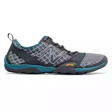 Mt10gd Running Shoes Mens Trail Running Shoes Mens Training Shoes