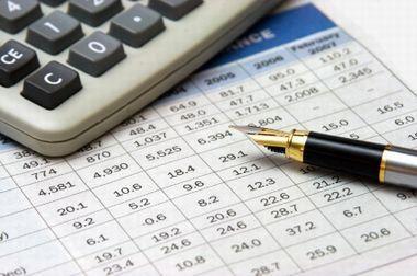 hibridinė prekybos sistema geriausia pasirinkimo prekybos platforma indijoje