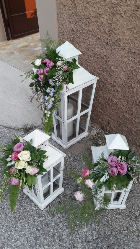 Flowers Papadakis  Weddings Events Decorations Info@flowers4u.gr