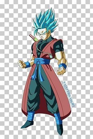 Goku Vegeta Dragon Ball Xenoverse 2 Shenron Super Saiyan Png Clipart Action Figure Anime Cartoon Computer Wallpaper Drago Free Pn Dragon Ball Goku Dragon